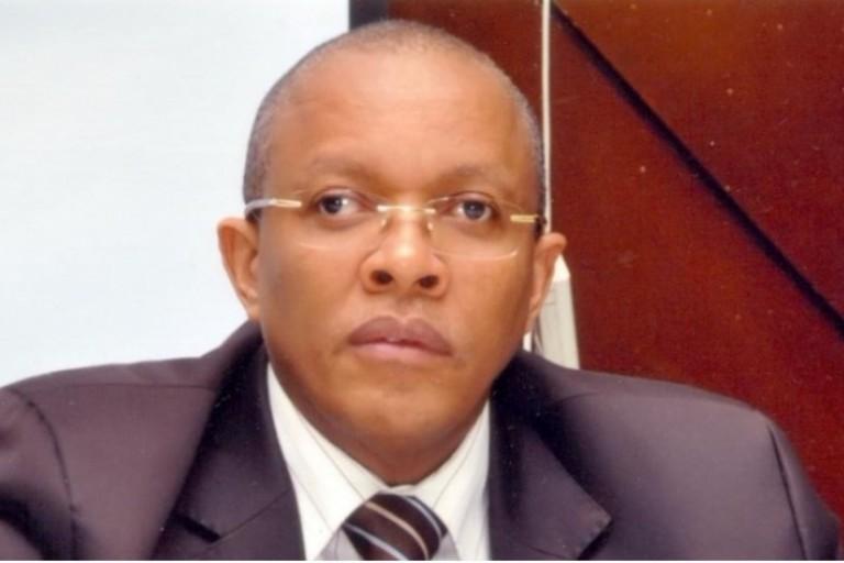 Le magistrat Ange Olivier Grah donne une leçon de droit au procureur de Gagnoa