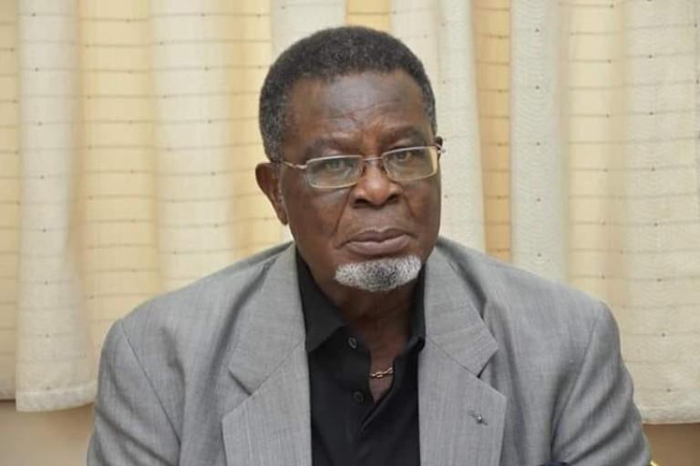 Elections FIF : candidature rejetée pour Drogba, Diabaté et Diallo en lice
