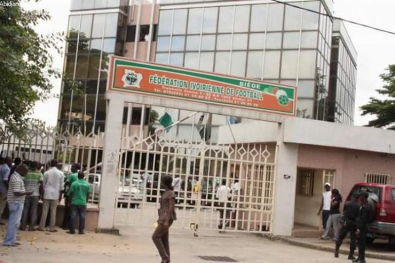 le cas Didier Drogba divise la Commission électorale de la FIF
