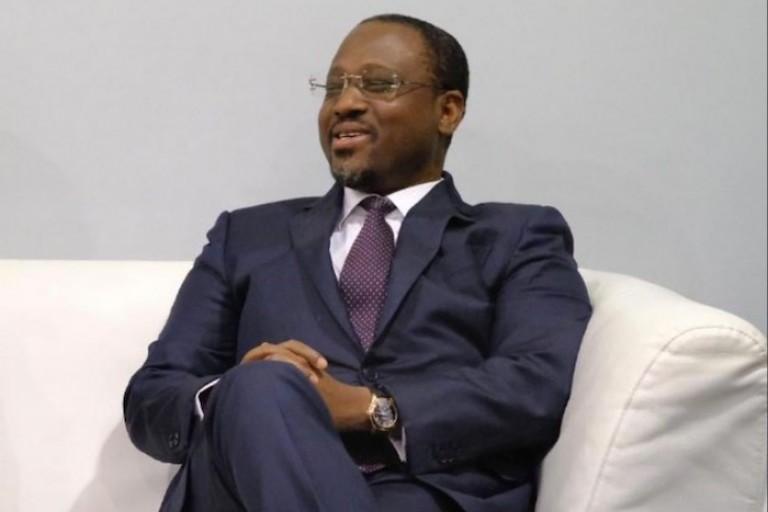 Guillaume Soro, président de GPS, sa candidature à la Présidentielle sur la balance par la Cour africaine