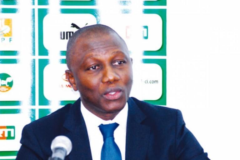 Sory Diabaté a répondu à Soumahoro Mamadou depuis Séguéla
