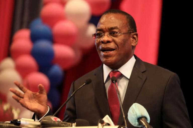 Ouattara candidat, Affi N'guessan sort les griffes