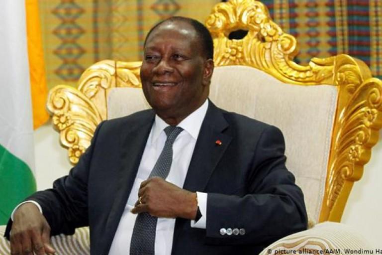 Alliance Gbagbo-Bédié, Ouattara n'a pas dit son dernier mot