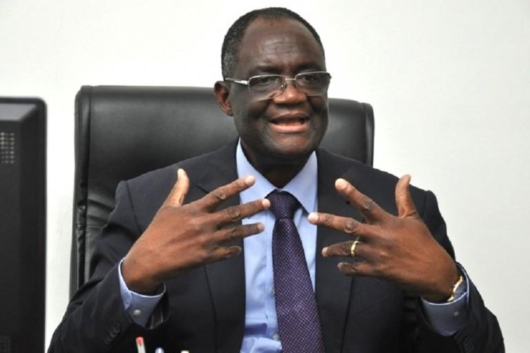 Maurice Kakou Guikahué bientôt devant la justice ?