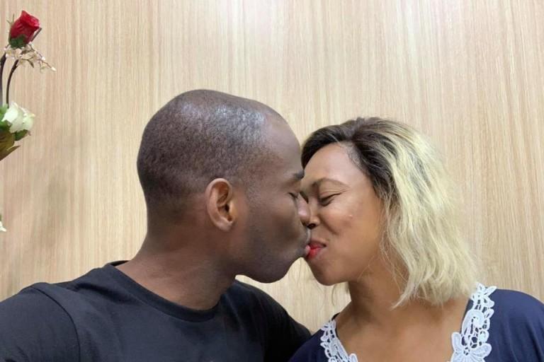 Accusé d'avoir tué sa femme, Makosso traite ses beaux-parents de sorciers