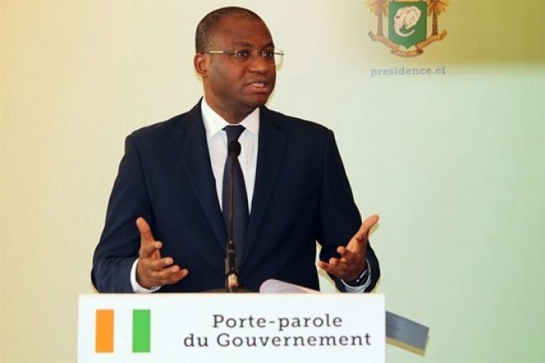 Sidi Touré appelle Guillaume Soro à descendre sur le terrain