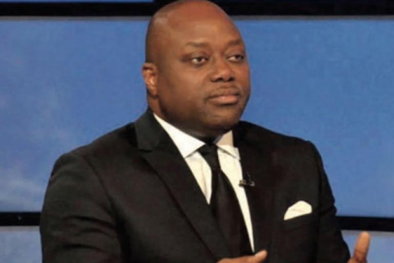 Alafé Wakili: «Bédié doit vite se retirer de la présidentielle sinon…»