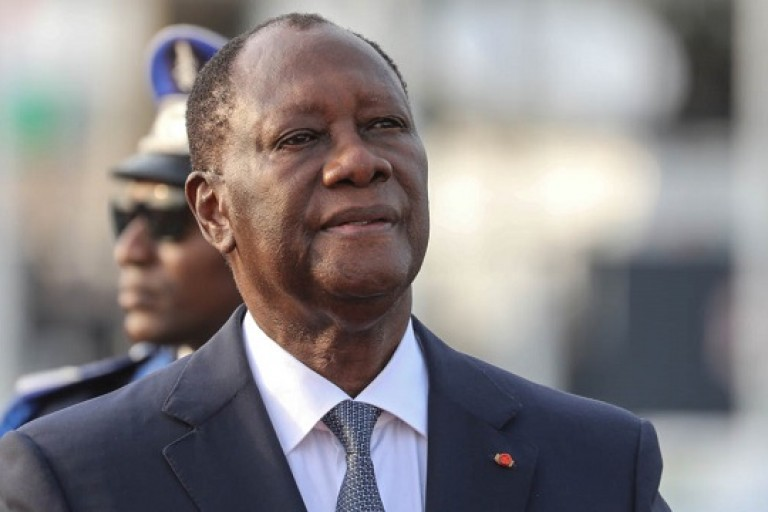 International Crisis Group prend Ouattara au mot