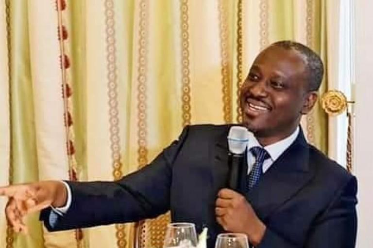 La guerre est déclarée entre Guillaume Soro et Alassane Ouattara