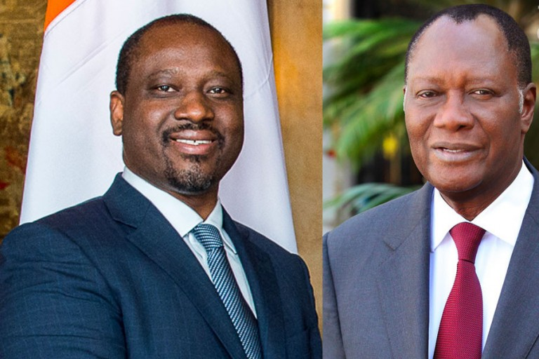 Pourquoi Guillaume Soro et Ouattara se détestent tant