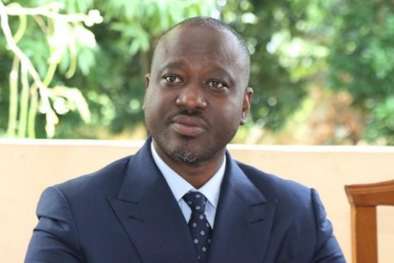 Soro Guillaume, ex-PAN, s'attaque à Ouattara