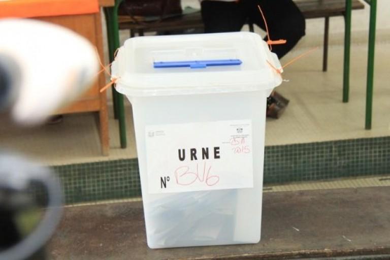 WANEP-Côte d'Ivoire très inquiet pour l' élection