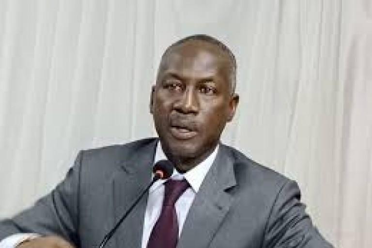 Après Mabri, un autre cadre de l' UDPCI se déchaîne contre Bictogo
