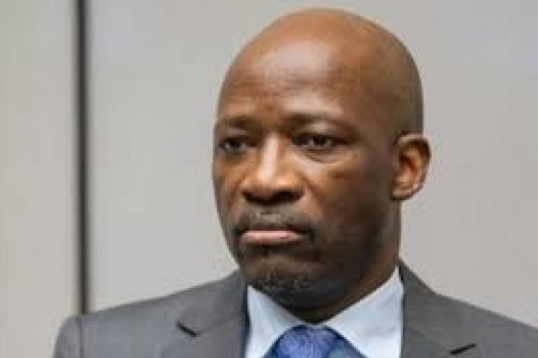 Violence électorale : Blé Goudé supplie Ouattara  de reporter les élections