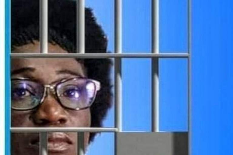 Des syndicats du public demandent la libération de Pulchérie Gbalet
