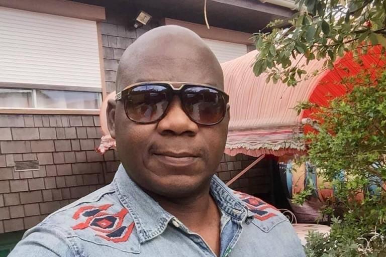 Conflit avec Eudoxie Yao et La Congolaise: Mike le bosso jeté en prison