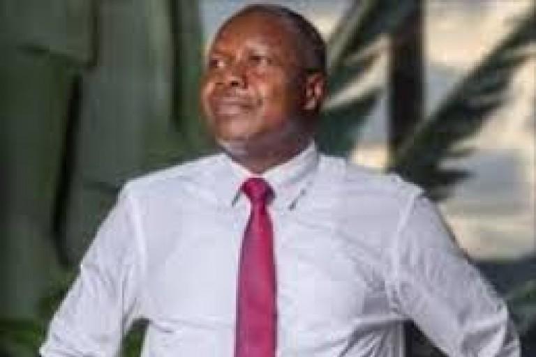 Aux côtés de l'opposition, des révélations sur l'état d'esprit de Mabri