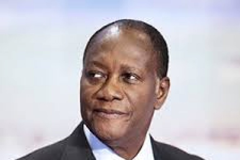 De graves accusations contre le régime Ouattara — Marche d'opposition