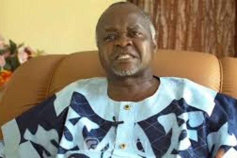 FPI : Après Koua Justin  Hubert Oulaye menacé d'arrestation ?
