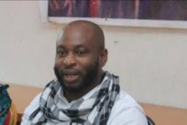 Côte d'Ivoire : Charles Gnahoré (ex-rebelle) nargue Guillaume Soro