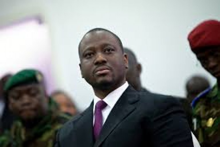 Soro Kanigui prône un rapprochement Ouattara- Guillaume Soro