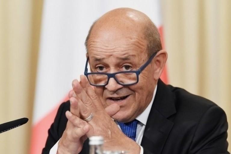 Lettre ouverte d'un Député français au ministre Le Drian à propos des violences postélectorales en Côte d'Ivoire