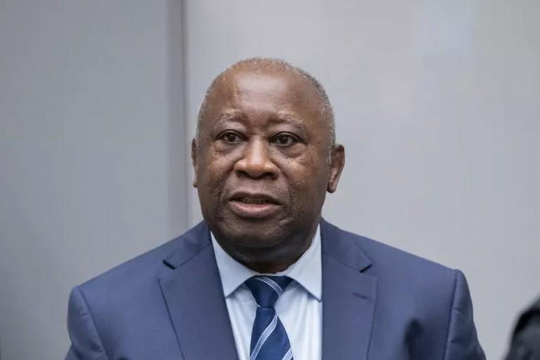 Laurent Gbagbo, tueur ou sauveur de l'opposition  en Côte d'ivoire