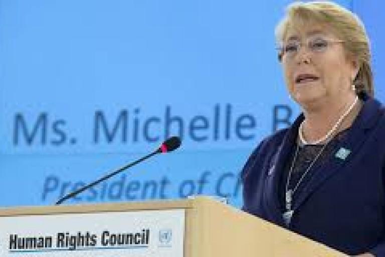 Arrestation des opposants en CI : Les Nations Unies montent au créneau