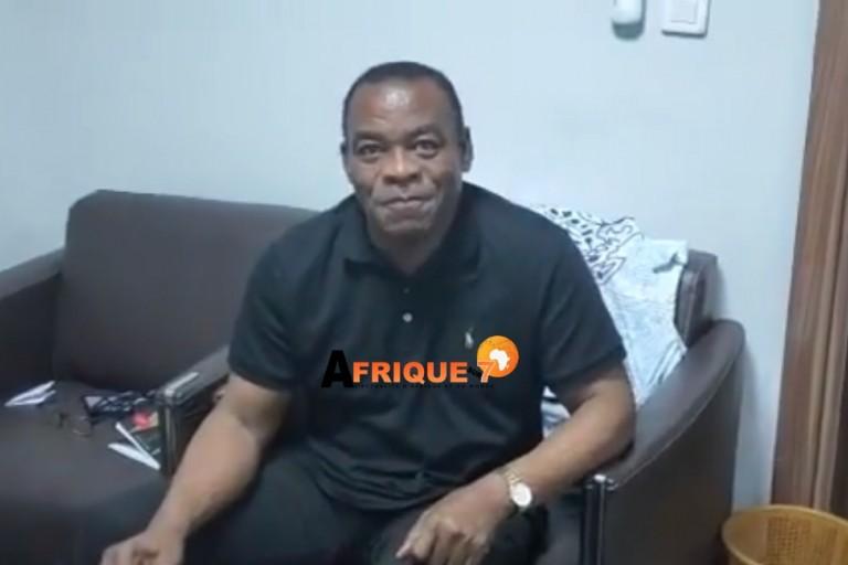 Détention d'Affi: Révolté, le délégué PDCI-Kotobi cogne le Maire d'Arrah