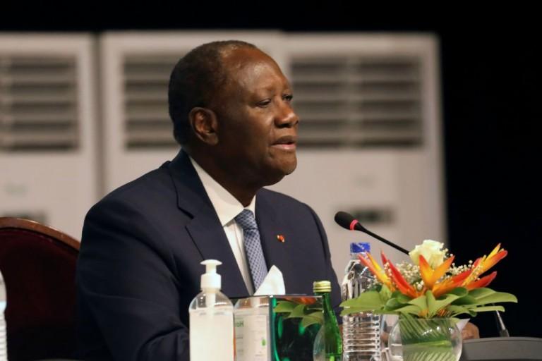 Comment Alassane Ouattara a vécu la création du CNT de Bédié
