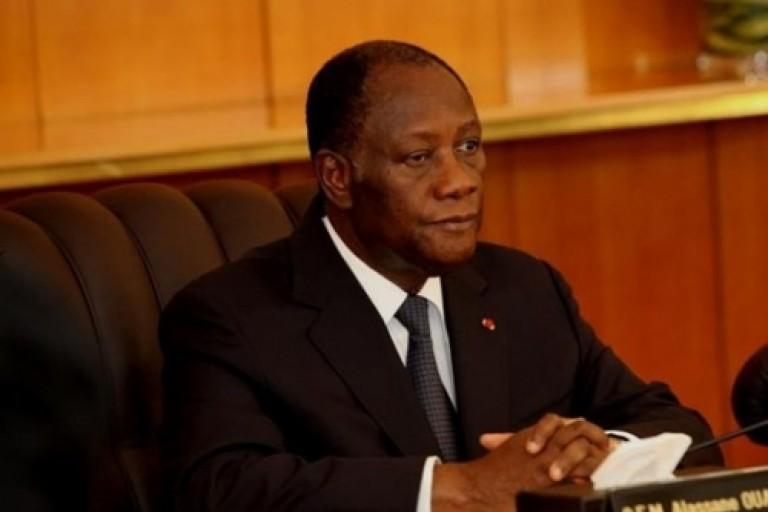 Droit de l'homme : Amnesty international épingle à nouveau le régime Ouattara