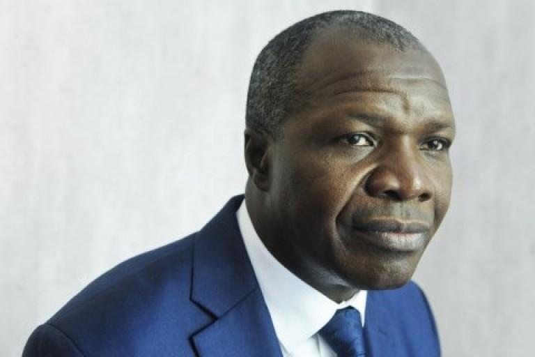 UDPCI: Après Balla Keita et Guéi, Mabri Toikeusse menacé de mort