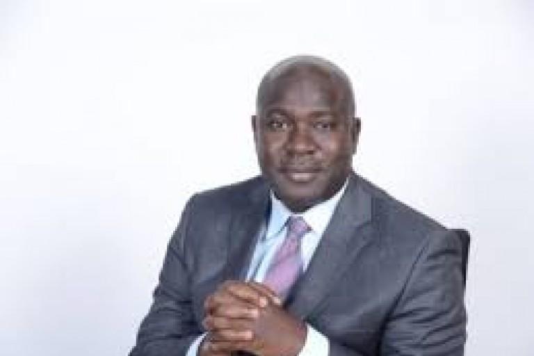 Côte d'Ivoire: Ali Konaté livre d'étranges secrets sur Bédié