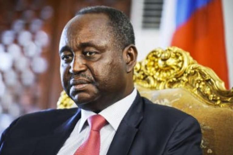 Centrafrique: François Bozizé écarté de la course à la présidentielle 2020
