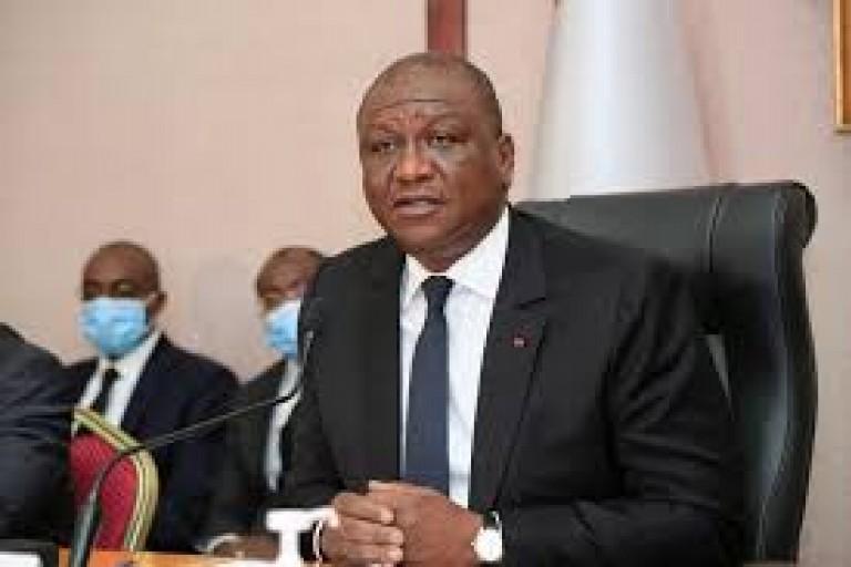 Côte d'Ivoire:  Rencontre de vérité entre le PM Hamed Bakayoko et opposition  ce lundi