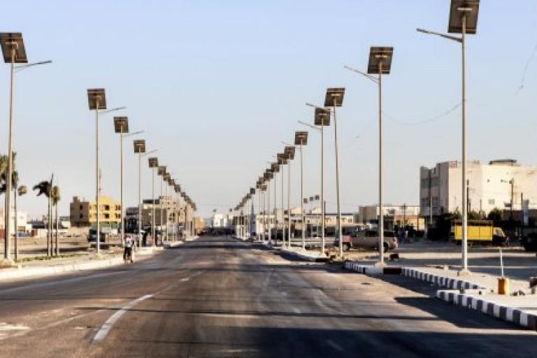 Covid-19: Nouvelle vague de contamination en Mauritanie