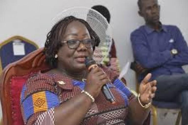 Anne Ouloto fait des confidences sur la réconciliation Bédié - Ouattara