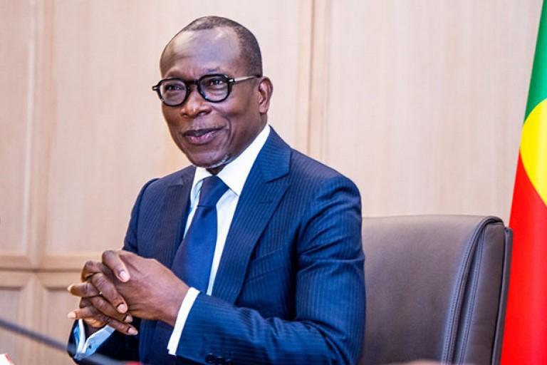 Plus de 14 milliards de FCFA pour la prochaine présidentielle au Bénin