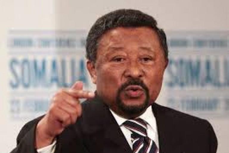 Gabon : Jean Ping s'insurge contre le projet de révision de la constitution