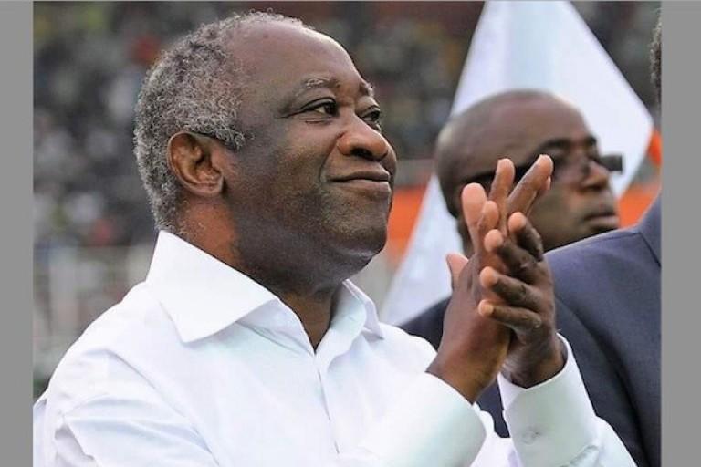 Voici le commando de EDS et Laurent Gbagbo pour les législatives 2021
