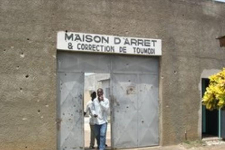 Toumodi : Un dealer s'évade en plein procès et prend dix ans de prison