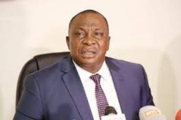 Législatives 2021 : Les choix d' Adjoumani et Dah Pierre divisent dans le Zanzan