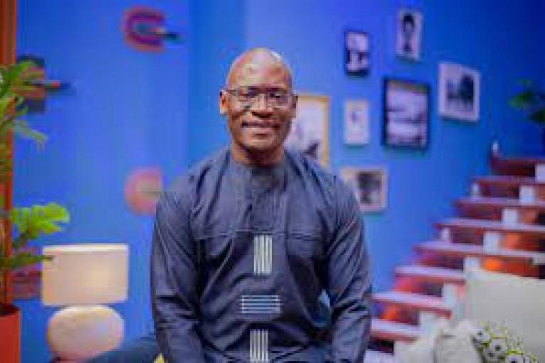 Alain Toussaint (ex-conseiller de Gbagbo)  dépose ses valises au  RHDP