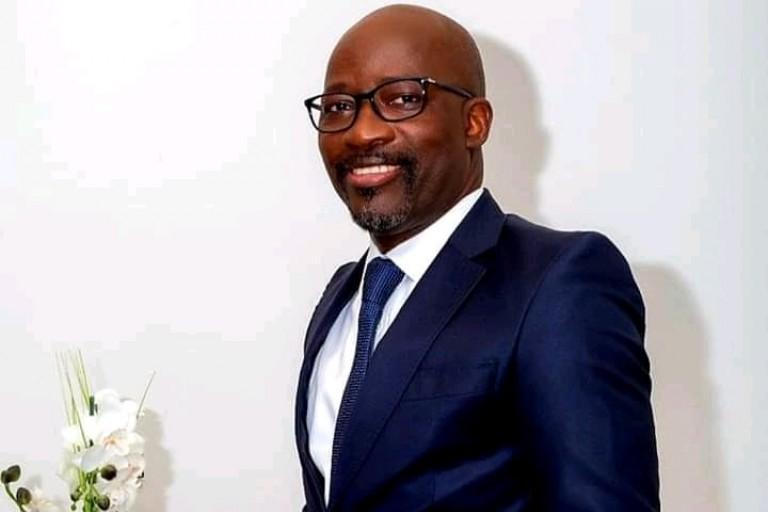 Charles Blé Goudé : Sa vision pour la nouvelle société ivoirienne