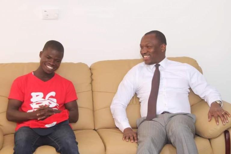 Mamadou Touré est-il vraiment responsable de la faillite de Dougoutigui?