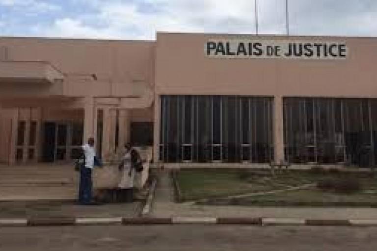 Gabon : Un proche de Jean Ping convoqué en appel, après 4ans de détention