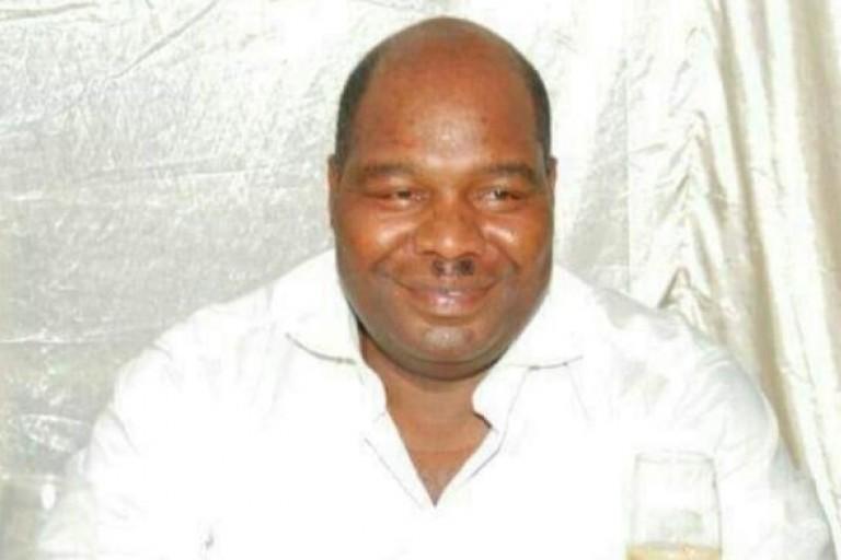 Gabon: Décès à Libreville du député Hilaire Machima