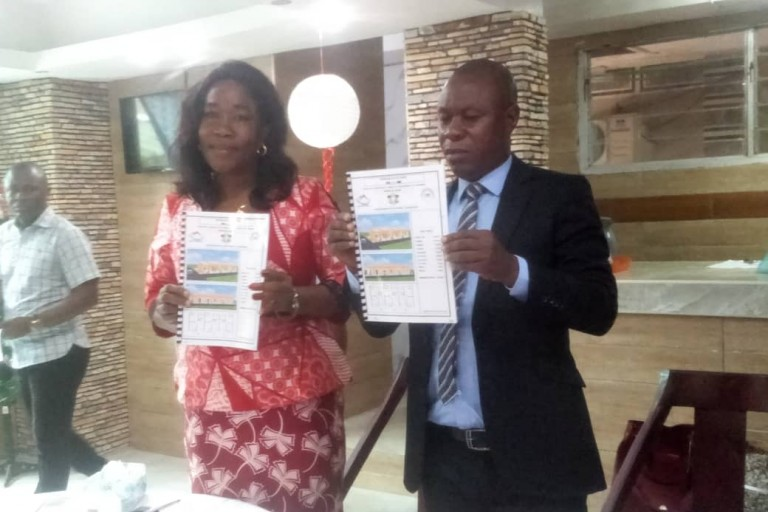 Côte d'Ivoire: Bonne nouvelle pour les femmes du secteur de la pêche