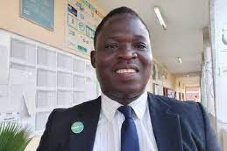 Législatives 2021 : Dr Ange Aristide Molou (indépendant) veut créer la surprise à Béoumi