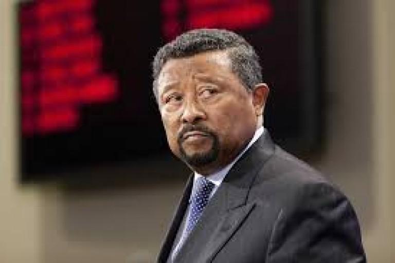 Gabon : Les deniers espoirs de Jean Ping volent en éclat